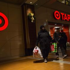 Target breach worse than thought; states launch joint probe