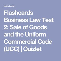 14 Best UCC CODES images in 2015 | Coding, Birth certificate