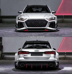 Audi Wagon, Audi Allroad, Audi Rs3, Audi Sport, Sport Cars, Audi Autos, Volkswagen Auto Group, Black Audi, Jackson