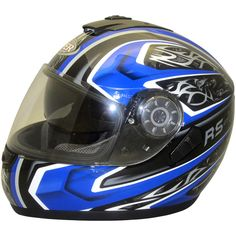 Viper RS-V5 Vigor Motorcycle Helmet  Description: The Viper RS-V5 Vigor Motorcycle Crash Helmets are       packed with features..              Specifications include                      Full Face Racing Helmet                    ACU Gold Approved – Please note: the helmet does not come with         an ACU sticker applied, if...  http://bikesdirect.org.uk/viper-rs-v5-vigor-motorcycle-helmet-4/