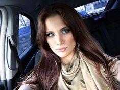 Maria Tarabrina