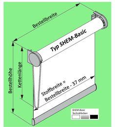 günstige Rollos für Velux® VL-Holz Dachfenster ab 2001 Sonnenschutz Thermorollo