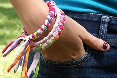 Home-Dzine - Crafts for tweens and children at primary school level