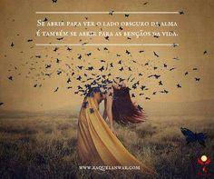 - Anwar