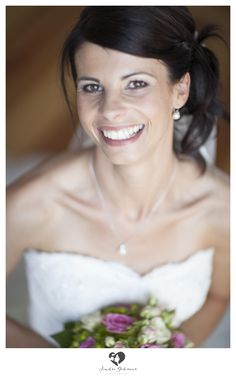 #makeup #beauty #eyemakeup #eyes #augen #visagistin #photography #fotografie #photografie #smokeyeye #verrucht #schminke #braut #bride #bridalmakeup #brautmakeup #makeupfuerbraut #hochzeit #wedding #austria #upperaustria #oberoesterreich #linz #wels #steyr #happy #gluecklich