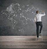 I SEE ...Semplicemente un complesso commerciale, creato unicamente per accrescere in maniera esponenziale la vendita di prodotti e servizi online.Crea la tua attività economica,genera la tua rendita pari al 5 % di quello che spendi..e non solo.... Link Iscrizione Affiliati: http://www.olvacomm.com/profiles/index.php/streghetta/signup