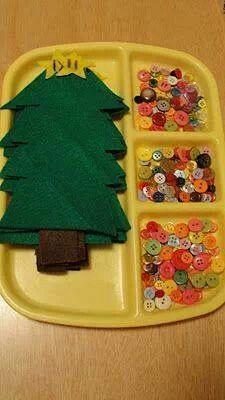 Nice gift idea