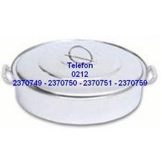Endüstriyel pilav tenceresi satışı 0212 2370750 - En kaliteli lokanta tipi pilav pişirme tenceresi sanayi tipi haşlama tenceresi derin haşlama tencereleri pilav pişirmek için helvane tencerelerin tüm modellerinin en uygun fiyatlarıyla satış telefonu 0212 2370749