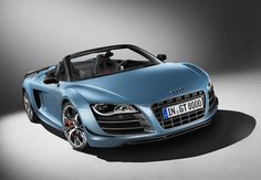 Official Audi new and used cars. View the exciting Audi range and book your test drive, request a brochure, configure your Audi or find your nearest Audi Centre. Audi R8 Gt, 2011 Audi R8, Audi Convertible, Car Wallpapers, Hd Wallpaper, Audi Cabriolet, Carros Audi, Automobile, Used Car Prices