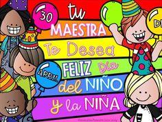 Teacher Stickers, Numbers Preschool, Child Day, Baby Scrapbook, Teacher Hacks, School Hacks, Science Lessons, Classroom Decor, Phonics