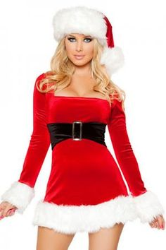Looking for Leright Women's Christmas Costumes Holiday Santa Lingerie Outfits Jingle Dress ? Check out our picks for the Leright Women's Christmas Costumes Holiday Santa Lingerie Outfits Jingle Dress from the popular stores - all in one. Christmas Dress Women, Christmas Fancy Dress, Christmas Lingerie, Holiday Dresses, Santa Christmas, Christmas Clothes, Amazon Christmas, Womens Christmas, Party Dresses