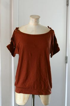 Comptoir des Cotonniers blouse - £20 - SOLD