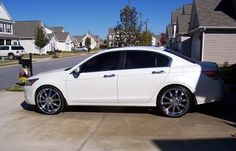 Michelin Tires   Primacy MXM4 Tires | Vroom Vroom | Pinterest | Tired And  Truck Tyres. 2010 Honda Accord Tire Size. ...