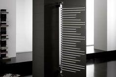 20 best deltacalor radiatori darredo images on pinterest bath