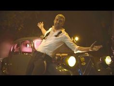 Aurelian Temisan - Of, Ce Doare! Video Source, Mp3 Song Download, Music Videos, Songs, Facebook, Concert, Youtube, Free, Concerts