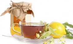 Rimedi naturali mal di gola - Come alleviare il mal di gola in maniera naturale con miele, maggiorana, liquirizia e cannella, senza ricorrere ai farmaci.