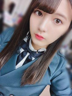 School Uniform Girls, High School Girls, School Uniforms, Sailor Moon, Pretty, Cute, Yumiko, French Toast Uniforms, Kawaii