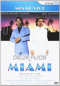 Miami vice vol 14: Cet article Miami vice vol 14 est apparu en premier sur Toutes les promotion d'Amazon.