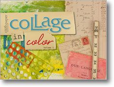 Collage in Color    Great collage site!!!!!