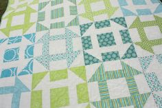 Diary of a Quilter - a quilt blog: New Pattern and Shop Update
