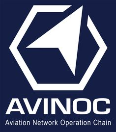 Aviation Network Operation Center Network Operations Center, Aviation, Chain, Necklaces, Aircraft