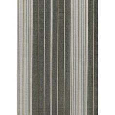 Papel de Parede Decoração Listrado Outlet Origini, pronta entrega, estoque limitado, nacional, rolos de 10m x 52cm, superfície lisa, Tons Grafite, Cinza e Bege
