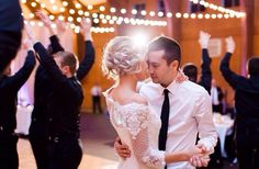 honestly i can't get enough of J jenna and tyler's wedding pics || @saltytyler