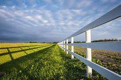 Hasil gambar untuk diagonal line on landscape