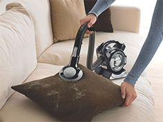 the 10 best handheld vacuum cleaners to buy in reviews and buying guide best handheld vacuum cleaners pinterest vacuum cleaners and vacuums - Handheld Vacuum Reviews