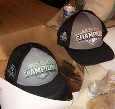 Baseball Hat Groom's Cake - Mueller's Bakery Wedding Cakes, Bakery, Baseball Hats, Wedding Gown Cakes, Baseball Caps, Cake Wedding, Caps Hats, Wedding Cake, Baseball Cap