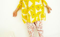 kitu-tuki - they only make kids clothes but I want ALL of them in my size.