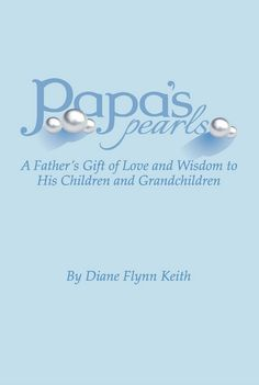 TOS Review: Papa's Pearls | kingdomacademyhomeschool