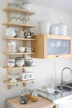 alacena cocina cocina