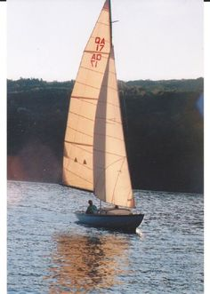 Boats for Sale Used Boat For Sale, Boats For Sale, Quincy Adams, Used Boats, Surfboard, Sailing, Candle, Surfboards, Surfboard Table