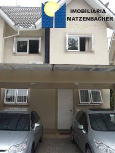 Imobiliária Matzebacher - Sapiranga RS