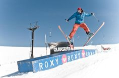 Ski and Snowboard Hire - Cairngorm Mountain Country House Hotels, Cairngorms, Inverness, Ski And Snowboard, Winter Sports, Skiing, Basketball Court, Mountain, Scotland