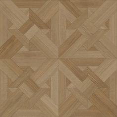Geometrie – Flooma – Italian Bespoke Floors Hardwood Floors, Flooring, Floor Patterns, Bespoke, Tile Floor, Texture, Crafts, Geometry, Wood Floor Tiles