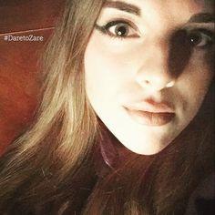 """Today's #first post | #ZařeBeauty :@yyyelhsa_ | @ZareBeauty | #DaretoZaře | #glow #beauty #skin #skincare #healthy #natural #style #nomakeupselfie #eyes #smile #pretty #DareToZare #daretobare #nofilter #selfie #hair #iwokeuplikethis #love #beautiful #girl #amazing #instalove #instadaily #supplement #diet"" Photo taken by @zarebeauty on Instagram, pinned via the InstaPin iOS App! http://www.instapinapp.com (06/29/2015)"