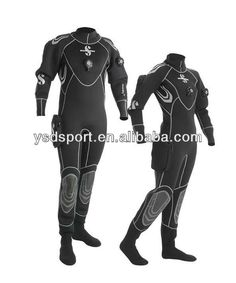 #dry suit, #neoprene dry suit, #scuba diving suit colby hurt birthday bday Christmas