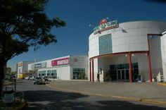 Shopping Montes Claros - Montes Claros (MG)