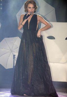 Τάμτα: Οι top στιγμές του στυλ της Celebs, Celebrities, Celebrity Style, Formal Dresses, Tops, Fashion, Dresses For Formal, Moda, Formal Gowns