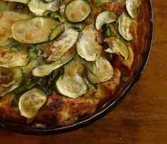 Asparagus Recipes   recipes   Pinterest   Asparagus, Asparagus Recipe ...
