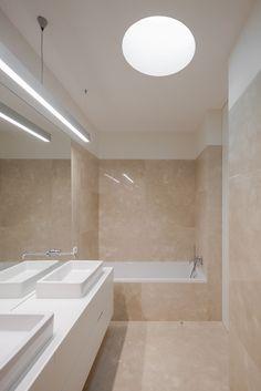 Galería de Casa 2L / 236 Arquitectos - 9