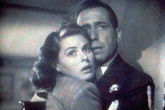 15 filmes românticos que valem a pena: http://rollingstone.uol.com.br/galeria/15-filmes-romanticos-que-valem-pena/ …