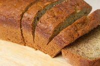 The Art of Gluten-Free Sourdough Bread