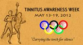 American Tinnitus Association | Committed to a Cure.