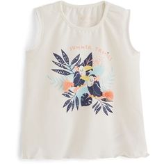 d954777017fa1 Tee shirt, tunique bébé fille pas cher à prix Auchan