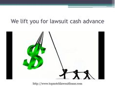 Fast cash loans ct photo 5