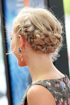 Bild: © Pinterest / hair.allwomenstalk.com