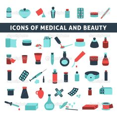 http://st.depositphotos.com/1821994/4870/v/950/depositphotos_48709273-flat-icons-for-medicine-and-beauty.jpg